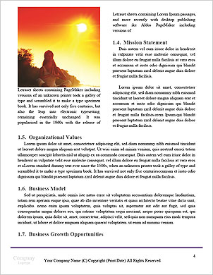 0000083116 Word Template - Page 4