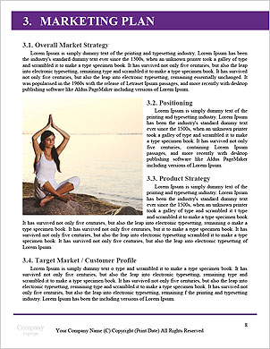 0000083116 Word Template - Page 8