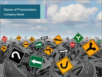 0000083230 Plantillas de Presentaciones PowerPoint
