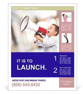 0000083558 Poster Template