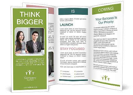 0000083561 Brochure Template
