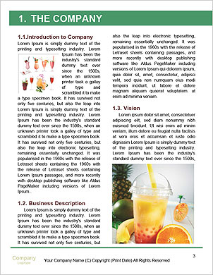 0000083591 Word Template - Page 3