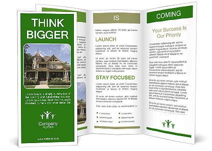 0000083596 Brochure Template