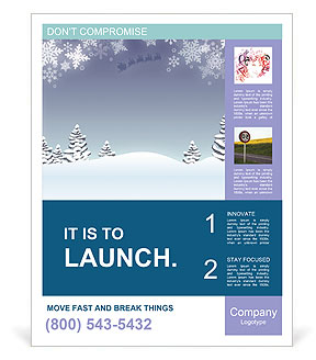 0000083616 Poster Template