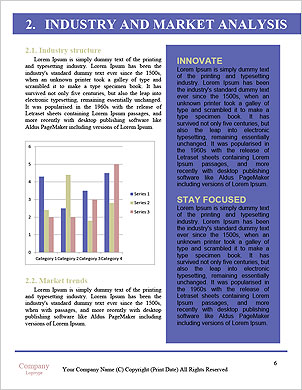 0000083633 Word Template - Page 6