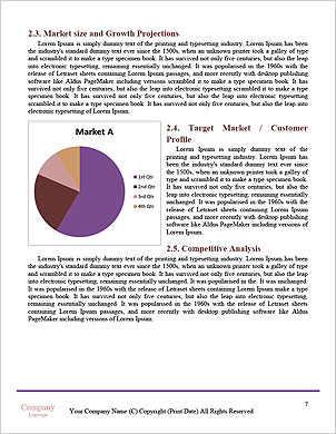 0000083659 Word Template - Page 7