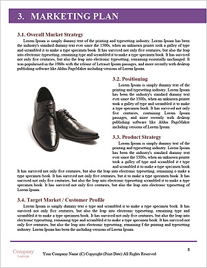 0000083659 Word Template - Page 8