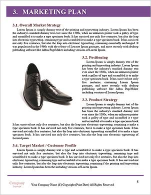 0000083659 Las plantillas léxica - Página 8