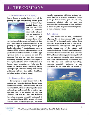 0000083705 Word Template - Page 3