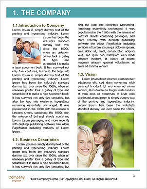 0000083783 Word Template - Page 3