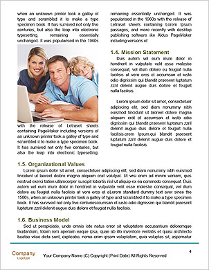0000083783 Word Template - Page 4