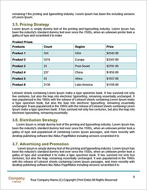 0000083783 Word Template - Page 9