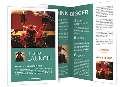 0000083844 Brochure Template