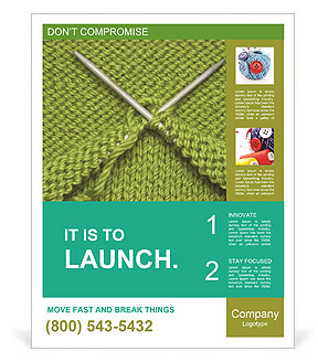 0000083846 Poster Template