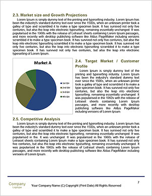 0000083879 Word Template - Page 7
