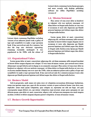 0000083898 Word Template - Page 4