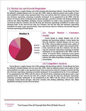 0000083898 Word Template - Page 7