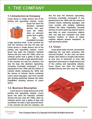 0000083901 Word Template - Page 3