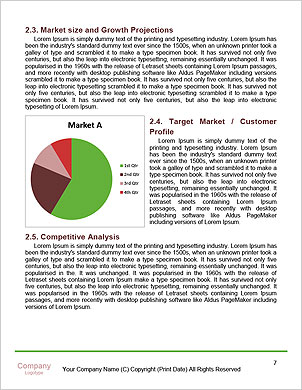 0000083901 Word Template - Page 7