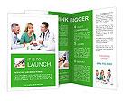 0000083964 Brochure Template