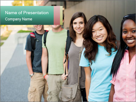 0000084023 PowerPoint Template