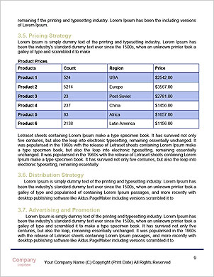 0000084383 Word Template - Page 9