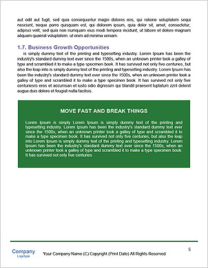 0000084829 Word Template - Page 5