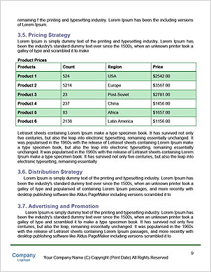 0000084829 Word Template - Page 9