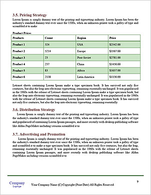0000085899 Word Template - Page 9