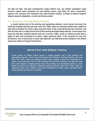 0000087137 Word Template - Page 5