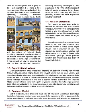 0000087160 Word Template - Page 4