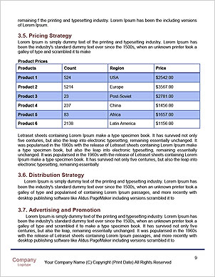 0000087160 Word Template - Page 9