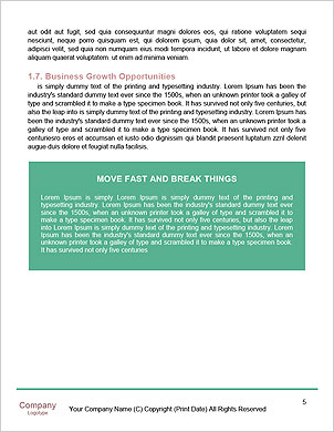 0000087189 Word Template - Page 5