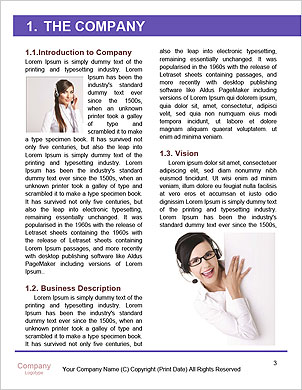 0000087197 Word Template - Page 3
