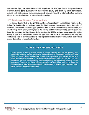 0000087316 Word Template - Page 5