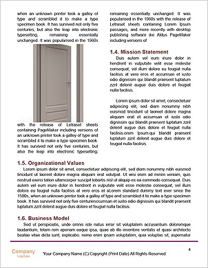 0000087367 Word Template - Page 4