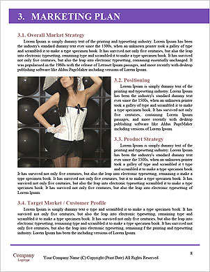 0000087369 Word Template - Page 8
