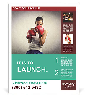 0000087401 Poster Template