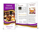 0000087476 Brochure Template