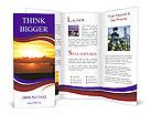 0000089369 Brochure Template