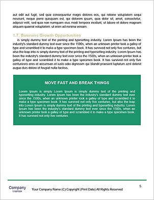 0000089399 Sözlük şablonları - Sayfa 5