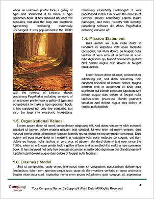 0000089786 Word Template - Page 4