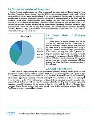 Es hora de cambiar el concepto, palabra de color y el reloj en la pizarra Las plantillas léxica - Página 7