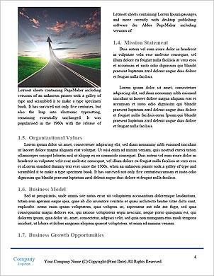 C bir grup göğe solmaya ileriye giden bir yol veya otoyol ile hiçbir sınırları başarı kavramı Sözlük şablonları - Sayfa 4