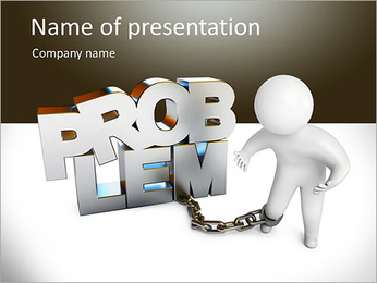 Free 3d Powerpoint Templates Backgrounds Google Slides
