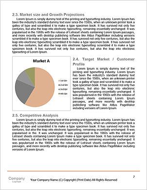 Планшетный компьютер изолированы в руке на белом фоне. коллекции Словарные шаблоны - Страница 7