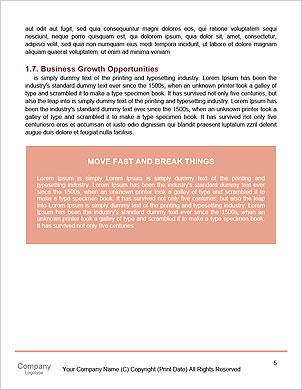 Aziatische business team met een blanco whiteboard Lexicale template - Pagina 5