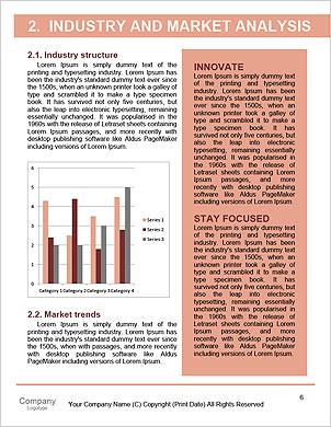 Aziatische business team met een blanco whiteboard Lexicale template - Pagina 6