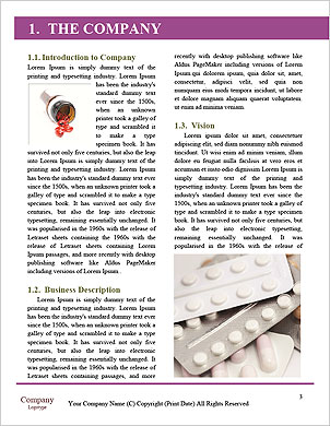 0000090203 Word Template - Page 3