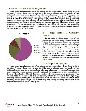 0000090203 Word Template - Page 7